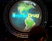 world drug congress